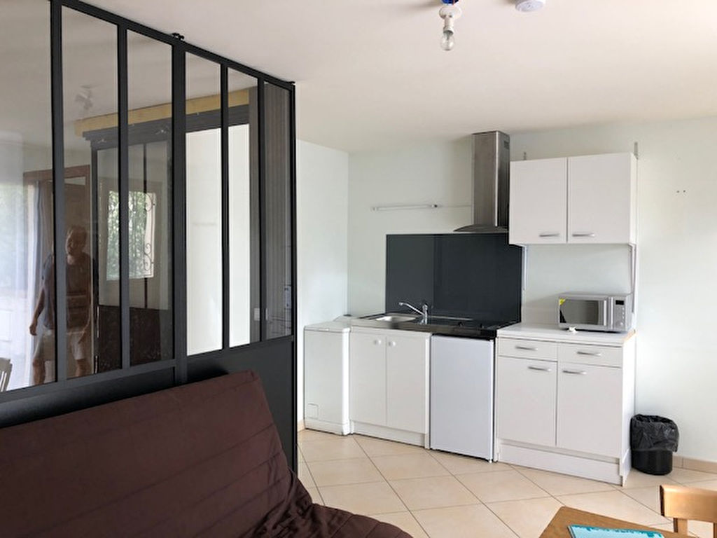 appartement-fontenay-les-briis-1-piece-s-32-m2